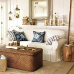 coastal-living-dining-rooms