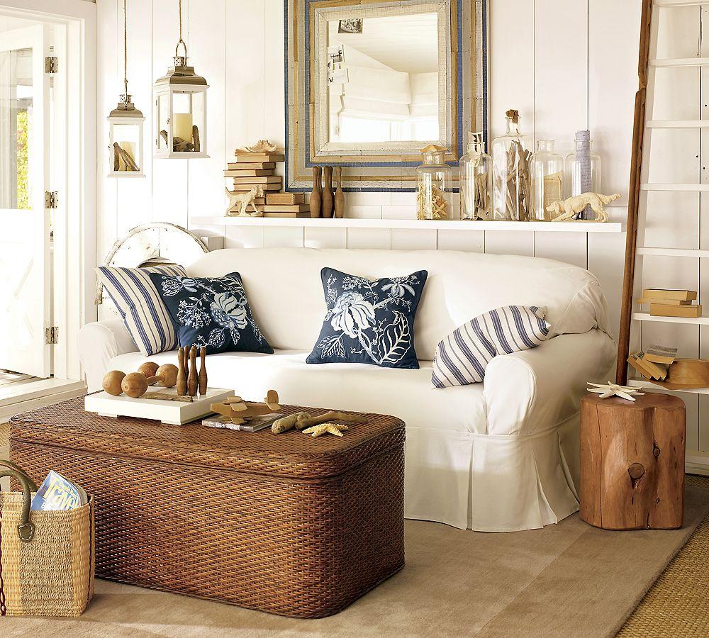 coastal-living-dining-rooms
