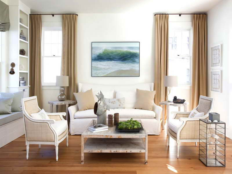 coastal-living-family-rooms