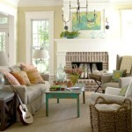coastal-living-room-decor
