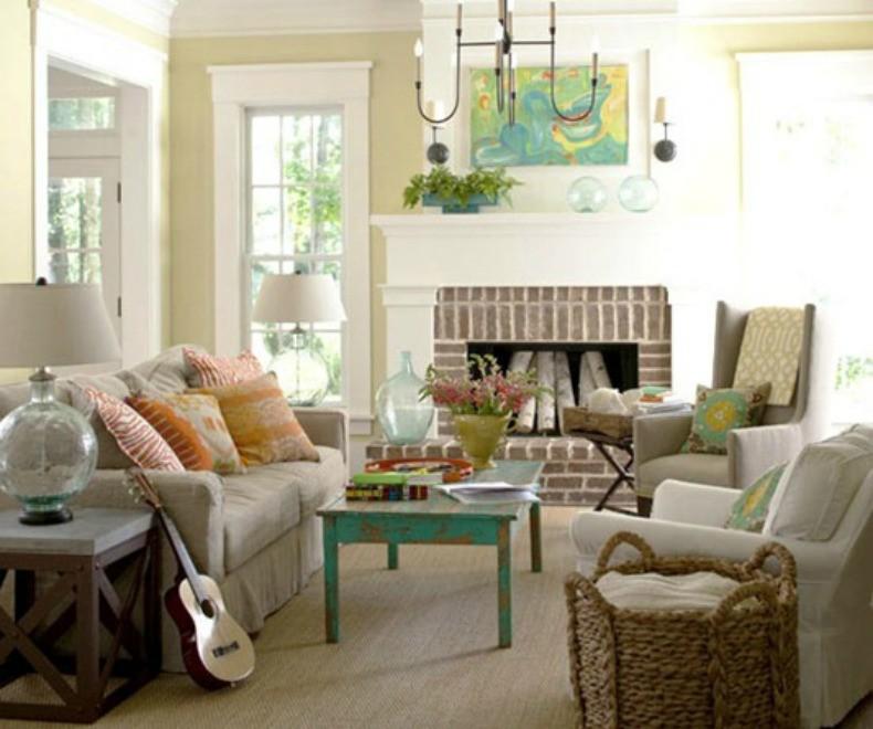 coastal-living-room-decor