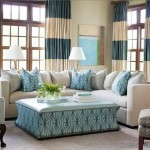 coastal-living-room-design-ideas