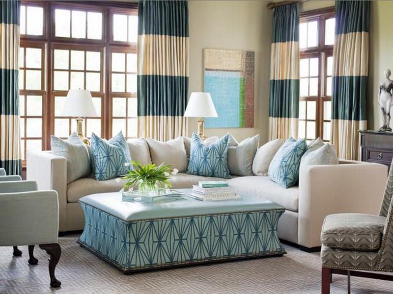 coastal-living-room-design-ideas
