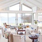coastal-living-room-furniture