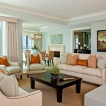 coastal-living-room-ideas