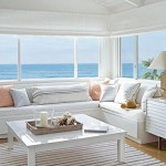 coastal-living-rooms-ideas