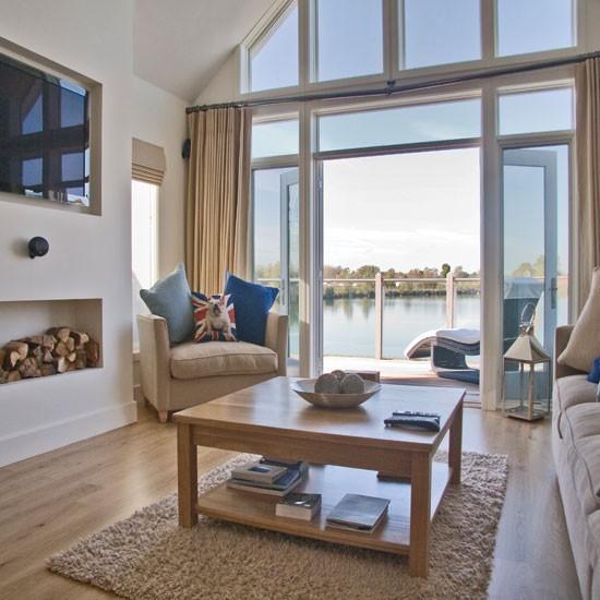 coastal-living-rooms