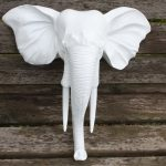 elephant-decor