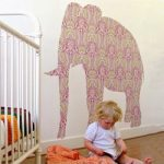 Elephant Decor For Home