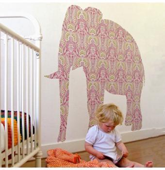 elephant-decor-for-home