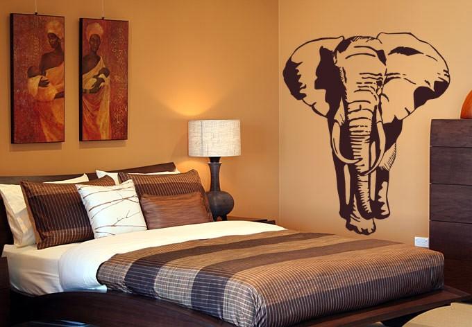 elephant-figurine