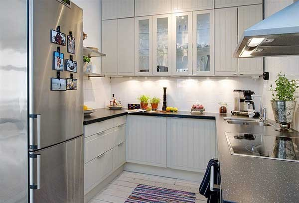 european-kitchen-cabinet-doors