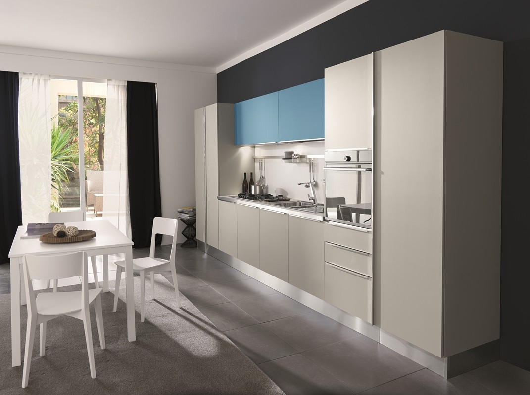 european-kitchen-cabinet-manufacturers