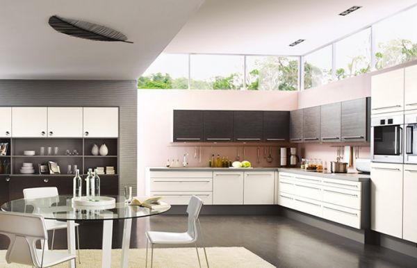 european-kitchen-cabinets-online