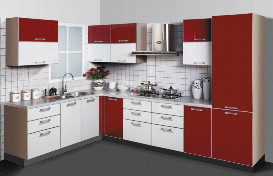 european-kitchen-cabinets