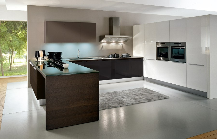 european-kitchen-design