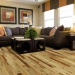 hickory-wood-floors-pictures