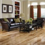 Hickory Wood Floors Prices
