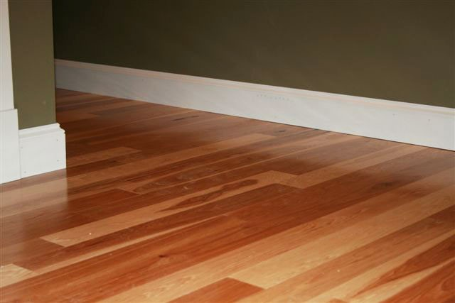hickory-wood-floors-pros-cons