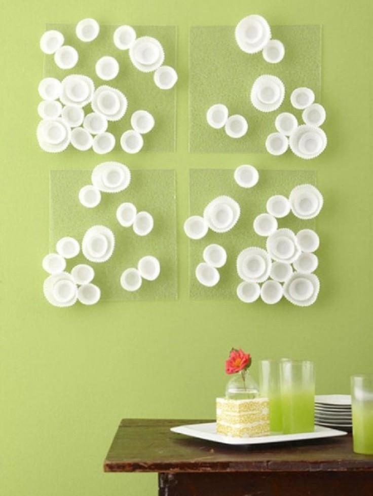 homemade-wall-hangings
