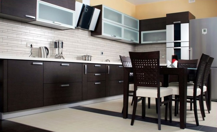 modern-european-kitchen-cabinets