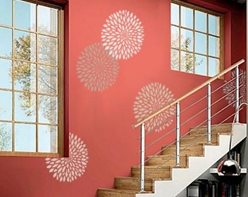 modern-wall-decor