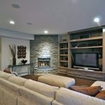 Living Room Ideas Corner Fireplace Design