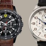 Top Best Watches Under 500 For Men