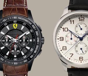 Top best watches under 500 for men